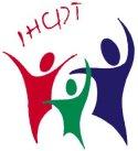IHCPT Logo