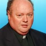 Donal Berney