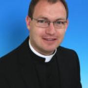 Fr James Cullen