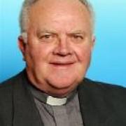 Joseph McGrath
