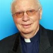 Tobias Kinsella