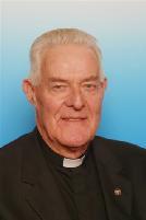 Aidan Kavanagh