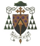 BishopCrest_small