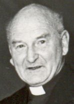 Francis Staples
