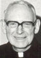 James Canon Finn