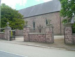 Castlebridge