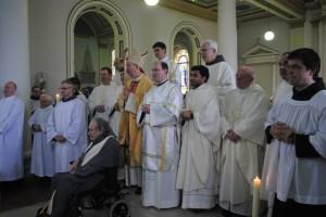 Franciscan Community