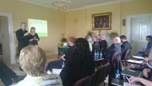 pastoral plan conference 1