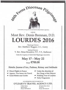 Lourdes 2016 jpeg