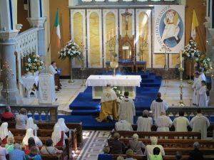 Benediction1