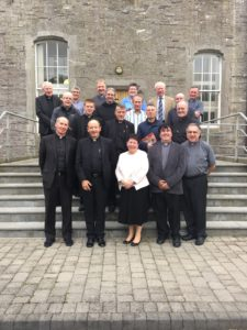 vocations-conference